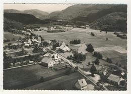 70 - Belonchamp - Vue Aérienne  -  Vallée De L'Ognon - Other Municipalities