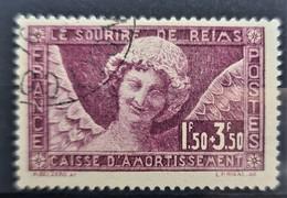 FRANCE 1930 - Canceled - YT 256 - Usados