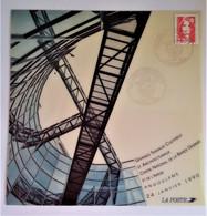 Angoulème -  CNBDI 1990 Petillon Et Souvenir Philatélique - ALPH'ART 1991 TARDI - Non Classificati