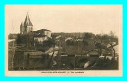 A785 / 319 87 - ORADOUR SUR GLANE Vue Générale - Oradour Sur Glane