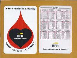 Medicine. Blood Donors. Give Blood. BFB Blood Donor Group. Gib Blut. Donnez Du Sang. Groupe De Donneurs De Sang. Medicij - S