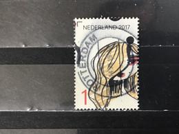 Nederland / The Netherlands - Victor & Rolf 2017 - Usados