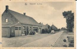 Desschel - Dessel - De Heide - Dessel