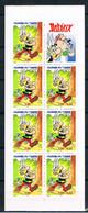 FRANCE  1999  Carnet Journee Du Timbre           Complet   Frais     MNH - Dag Van De Postzegel