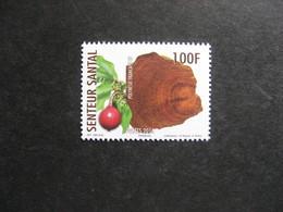 Polynésie: TB  N° 1119 , Neuf XX. - Unused Stamps