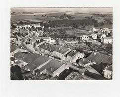 CPSM:HATRIZE (54) RUE DE VERDUN...ÉCRITE - Other Municipalities