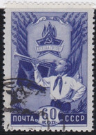Russia   .  Michel    .     1278    .    O    .      Cancelled    .   /  .   Gestempelt - Used Stamps