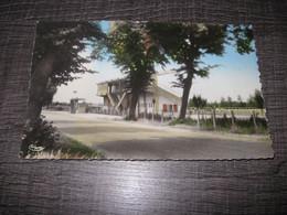 Grenade Sur Garonne Le Stade B - Other Municipalities