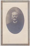 Doodsprentje Felix De Groote. °Balegem, +Gent. - Avvisi Di Necrologio