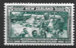 Montserrat  1940  SG 613  1/2d  Centennial   Unmounted Mint - Unused Stamps