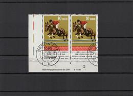 DDR 1974 Nr 1969 DV Gestempelt (212703) - Zonder Classificatie