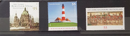 Jahrgang 2005 Konvolut Postfrisch - Unused Stamps