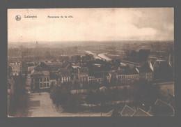 Lokeren - Panorama De La Ville - Lokeren