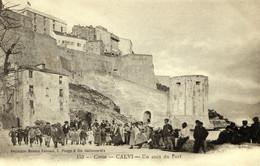 CORSE Cavi - Andere Gemeenten