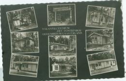 Oudemirdum 1959; Vakantiecentrum Het Fonteinbos - Gelopen. (M.S.) - Other