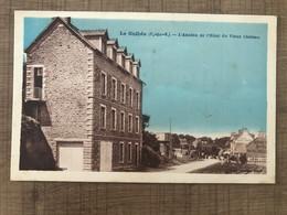 Le Guildo L'annexe De L'hotel Du Vieux Chateau - Other Municipalities