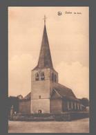 Olen / Oolen - De Kerk - Olen