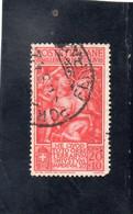 CG72 - 1941 Italia - Tito Livio - Used