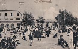 Möltenort, Heikendorf, Kreis Plön. 1911. - Other