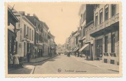 Turnhout: Gasthuisstraat *** - Turnhout