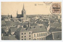 Turnhout: Panorama *** - Turnhout