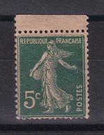 D200 / LOT N° 137 TYPE IIA PAPIER GC NEUF** COTE 18.50€ - Verzamelingen