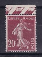 D200 / LOT N° 139  NEUF** COTE 11€ - Verzamelingen