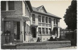 CPSM GARCHES - La Maternité - Ed. Abeille Cartes N°8 A.C. - Garches