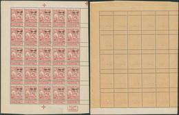 Caritas - F106** Neuf Sans Charnières (MNH). Fraicheur Postale - 1910-1911 Caritas