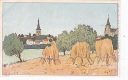 A.Lynen - No 53 - Jodoigne - 1900-1949