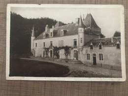 Chateau De Bellevue à Puyrenier Près De Mareuil Sur Belle - Altri Comuni