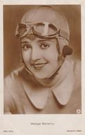 Madge Bellamy As Pilot.Ross Edition Nr.4396/2 - Acteurs