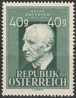 Mi. 941 ** - 1945-60 Unused Stamps