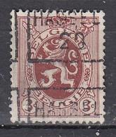 5017 Voorafstempeling Op Nr 278 - HASSELT 29 Positie C - Rolstempels 1920-29