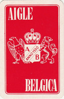 1  Speelkaart  -  Aigle - Sin Clasificación