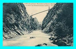 A761 / 339 38 - Pont De Ponsonnes Sur Le Drac - Sonstige Gemeinden