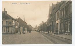 Turnhout: Avenue De Mérode *** - Turnhout
