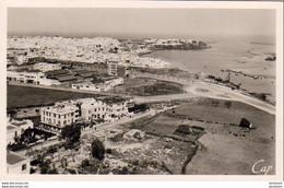MAROC  RABAT  Vue Panoramique - Rabat