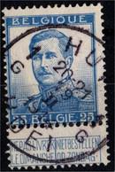 L430  Nr 125  HUY  19.02.1914 - 1912 Pellens