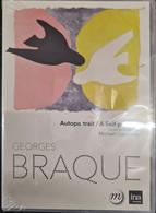 Dvd Georges Braque +++NEU+++ LIVRAISON GRATUITE+++ - Non Classificati