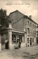 België - Virton - Imprimerie - Raty Merten - 1915 - Ohne Zuordnung