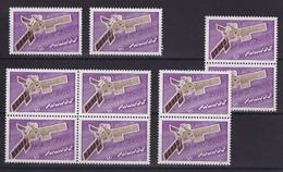 D211 / LOT N° 1887 NEUF** COTE 8€ - Verzamelingen