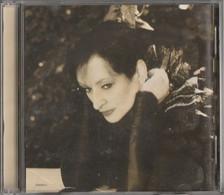"COMPACT DISC DIGITAL AUDIO (P) 1996 MERCURY FRANCE DES DISQUES PHILIPS : "" BARBARA ""  PARTICIPATION DE RICHARD GALLIANO - Compilations"