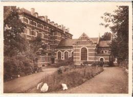 LIEGE - Xhovémont - Maison De Retraités - Luik