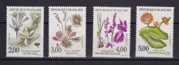 D212 / LOT N° 2766/2769 NEUF** COTE 7.20€ - Collections