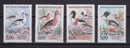 D212 / LOT N° 2785/2788 NEUF** COTE 7.50€ - Collections