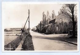 Rozenburg Oranjelaan RY57678 - Other