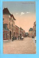 Den Helder Koningstraat  RY55717 - Den Helder