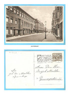 Den Haag Weissenbruchstraat RY55933 - Den Haag ('s-Gravenhage)
