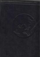 LE MILLION Encyclopédie.  OCEANIE Volume 15 - Dictionaries